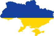 EXCEPT meets with the Ministry of Social Policy of Ukraine
