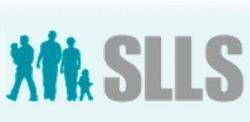 EXCEPT at SLLS summer school