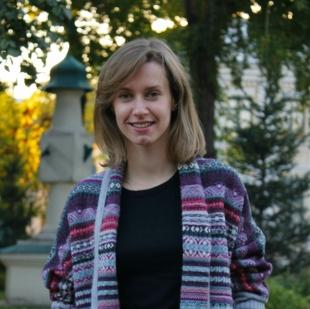 Anna Kvit