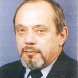 Douhomir Minev