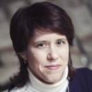 Hanna Vakhitova