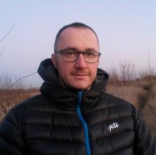 Jędrzej Stasiowski