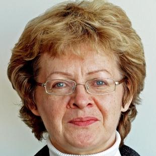 Jelena Helemäe
