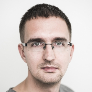 Paweł Kubicki