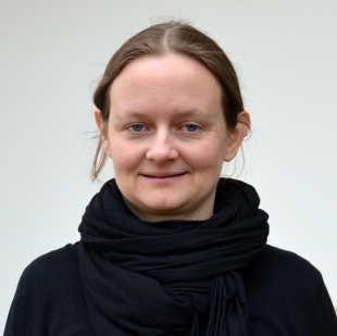 Ulrika Schmauch