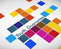 Linking EXCEPT and Youth Guarantee schemes