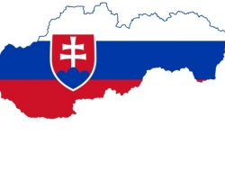 EXCEPT project introduced to Slovak academics and policy makers