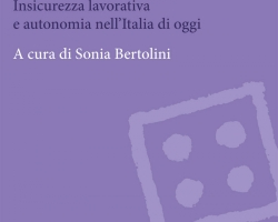 New book summarising EXCEPT findings in Italy