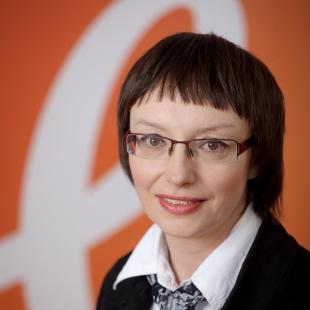 Beata Grzesiak
