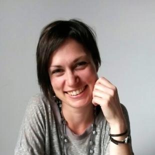 Magda Bolzoni