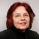 Maria Jeliazkova