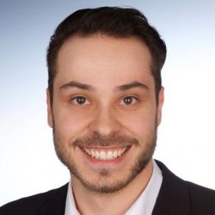 Christoph Schlee