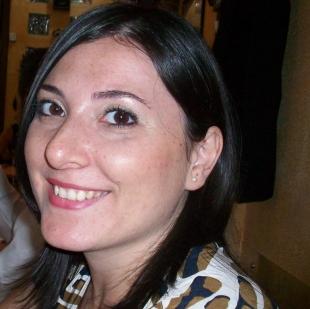 Rosy Musumeci