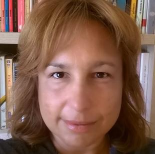 Sonia Bertolini
